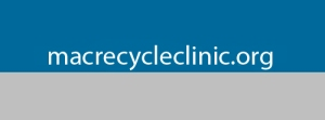 MacRecycleClinic