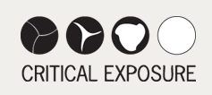 Critical Exposure Logo